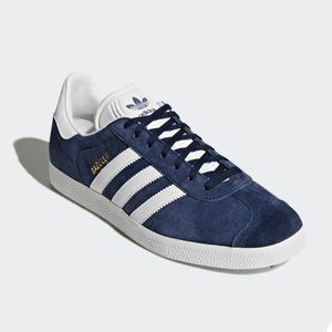 Like New! Adidas Gazelle